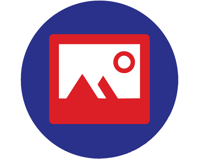 gallery icon
