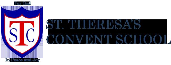 St Theresas Convent School Coronationville